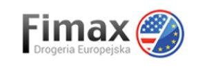 Firmax - Drogeria Europejska