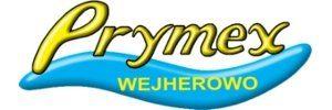Prymex Wejherowo
