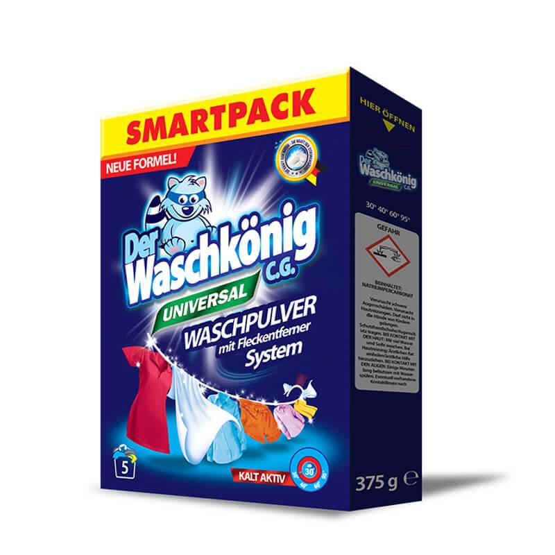 Proszek Waschkonig Universal 375 g