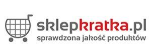 sklepkratka.pl - sprawdzona jakość produktów