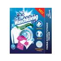 Inne produkty Waschkonig