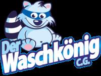Środki piorące Waschkonig - oficjalna strona marki